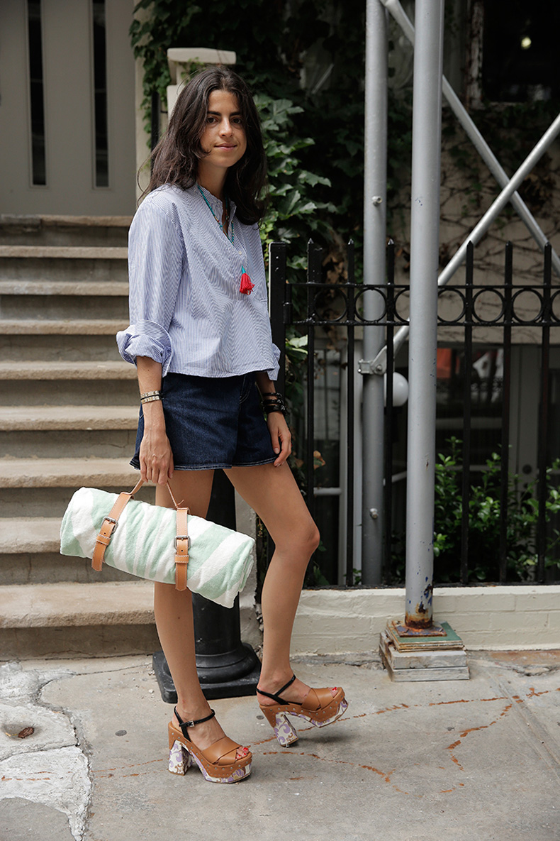 Summer-Looks-Man-Repeller-29