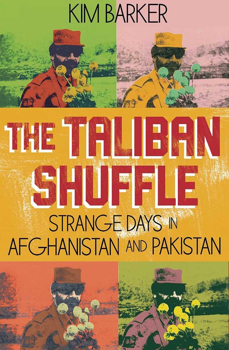 Taliban-Shuffle-Kim-Barker