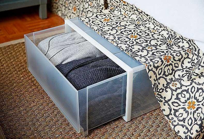 Under--Bed-Storage
