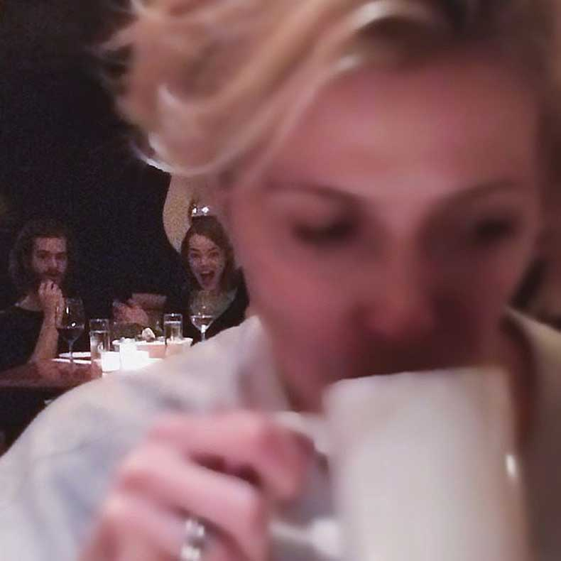 When-fan-tried-take-selfie-clearly-captured-Emma-Stone