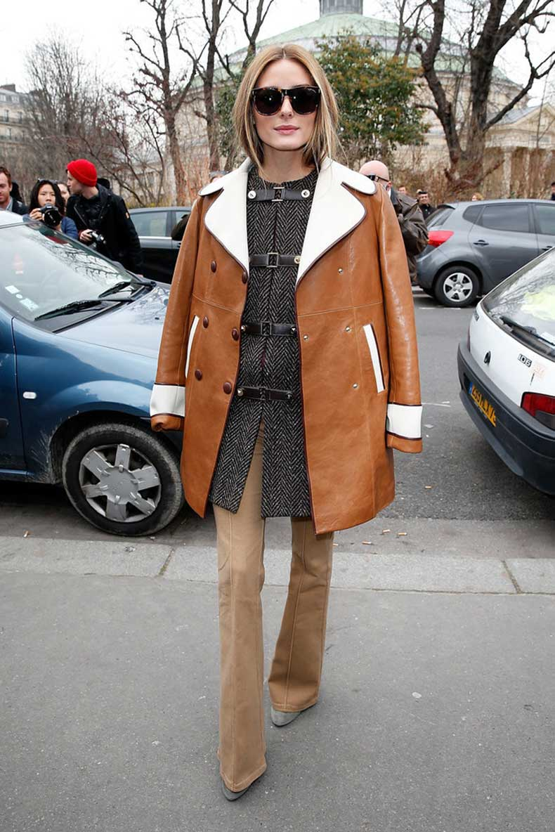 Your-Lightweight-Layer-Buckles-Up-Top-Off-Your-Winter-Look-Open-Shearling-Coat