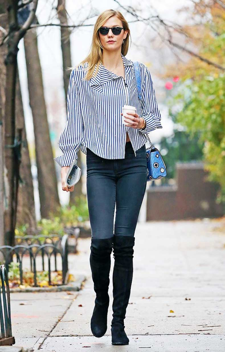 a-celebrity-guide-to-wearing-thigh-high-boots-1589962-1449700320.640x0c