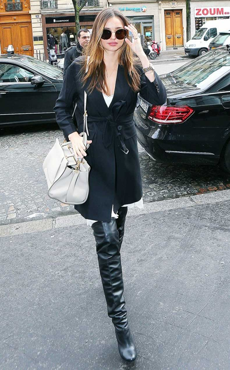 a-celebrity-guide-to-wearing-thigh-high-boots-1589963-1449700320.640x0c