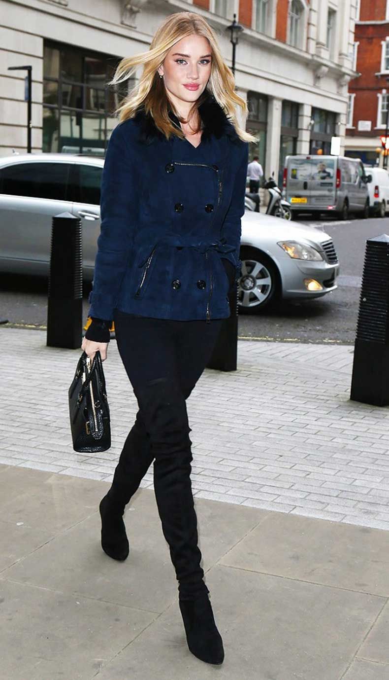 a-celebrity-guide-to-wearing-thigh-high-boots-1589965-1449700322.640x0c