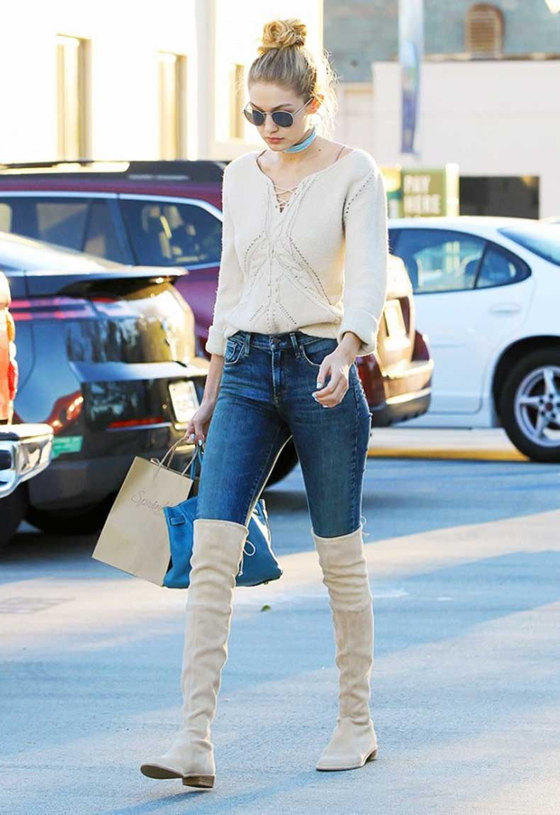 a-celebrity-guide-to-wearing-thigh-high-boots-1589966-1449700322.640x0c