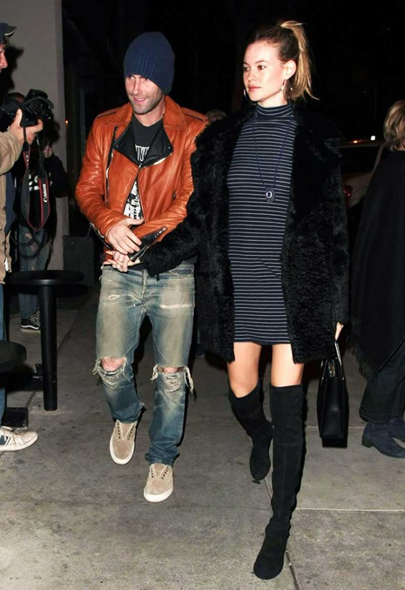 a-celebrity-guide-to-wearing-thigh-high-boots-1589967-1449700322.640x0c