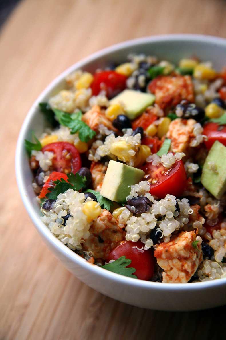 a8dbc14888a27b55_tempeh-salad.xxxlarge_2x