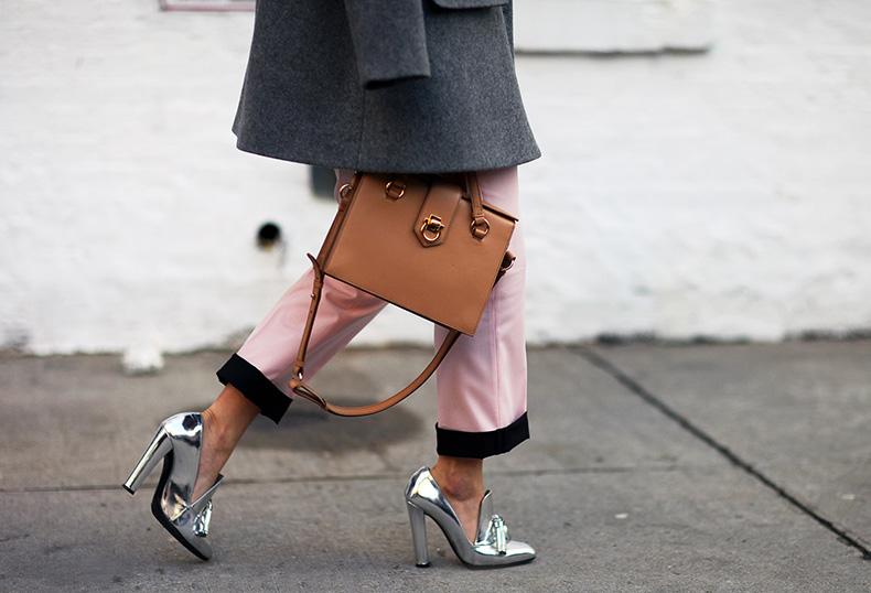 alexander-wang-heels-and-ferragamo-bag-phil-oh
