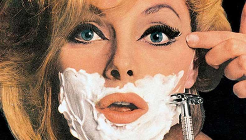 beauty_myths_shaving