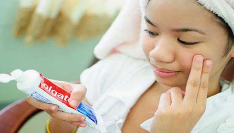beauty_myths_toothpaste