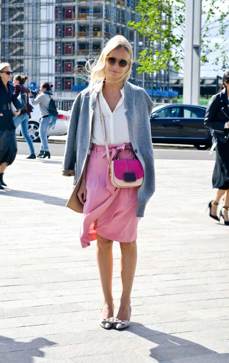 candy-pink-street-style-london-FASHION-WEEK-ss14-_-3-646x1024