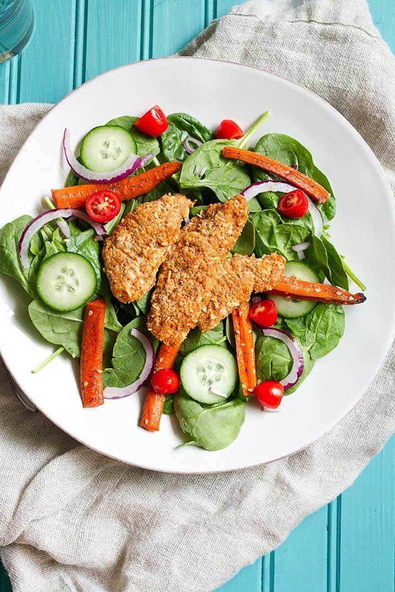 cb70e616_Organic-Baked-Chicken-Tenders-Over-Salad.xxxlarge