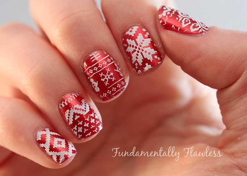 christmas-jumper-nail-art-ff
