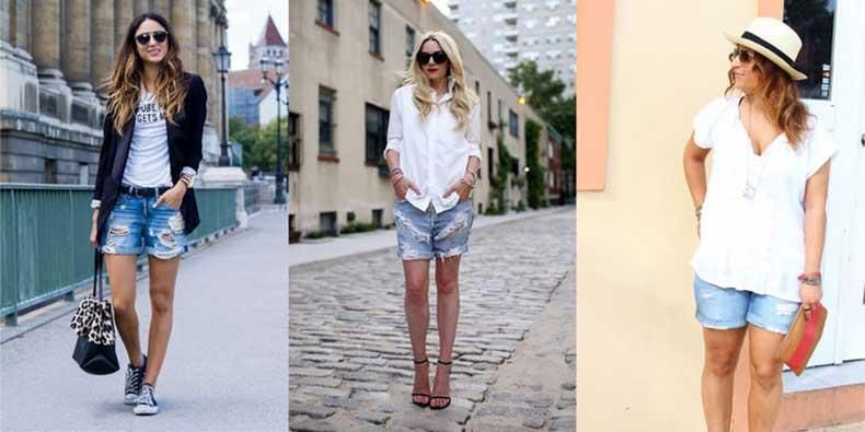 denim-shorts-longer-composite-w724