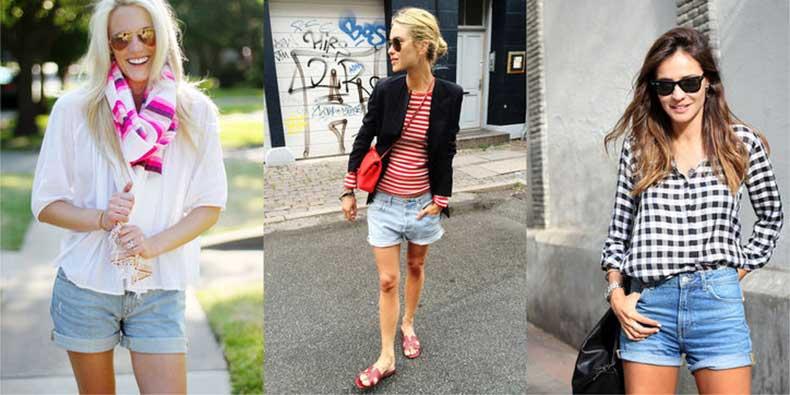 denim-shorts-rolled-composite-w724
