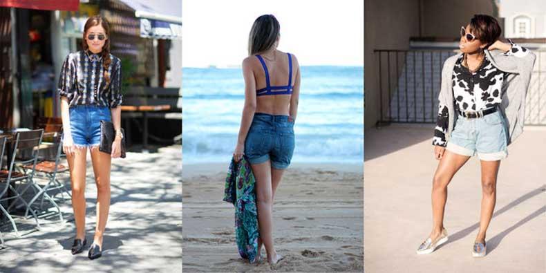 denim-shorts-waist-composite-w724