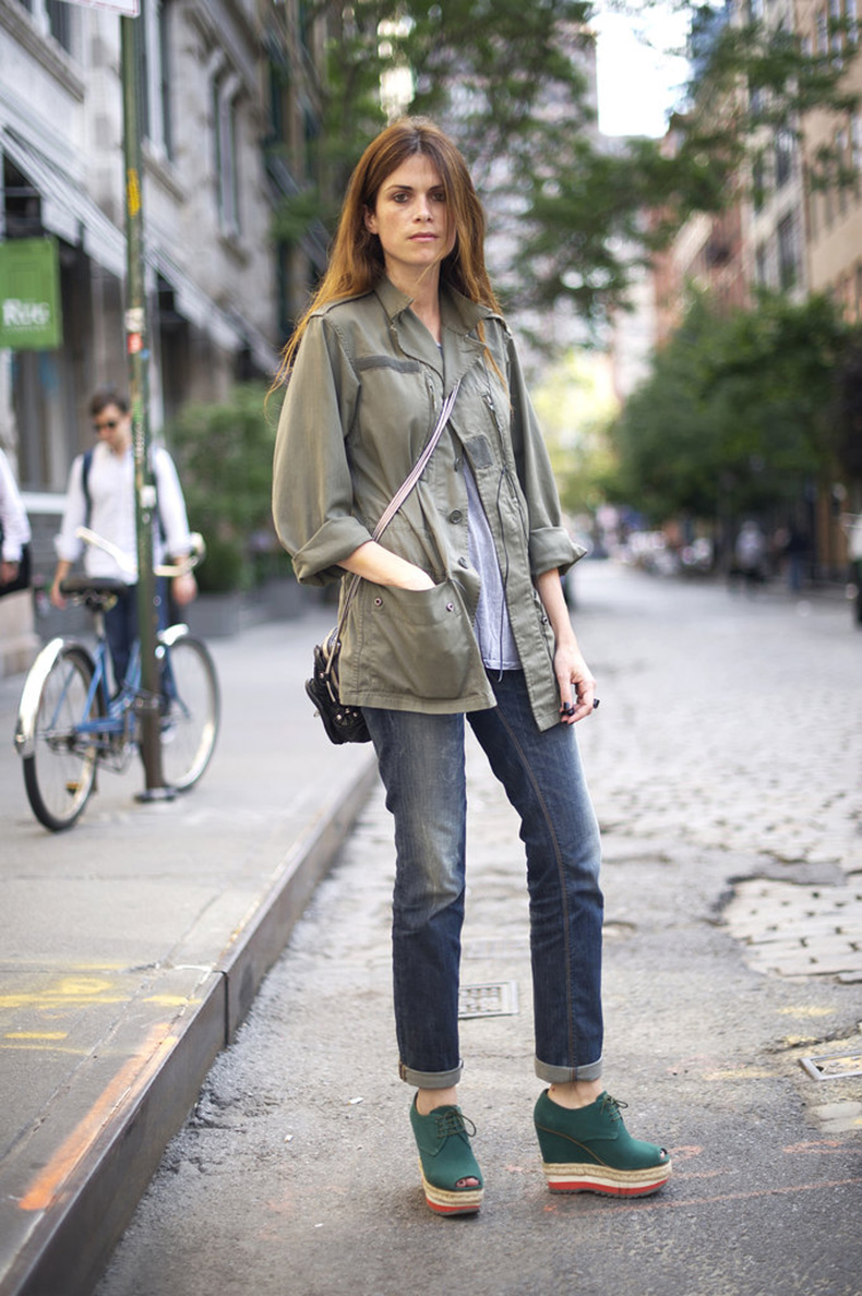 easy-way-rock-your-transitional-wear