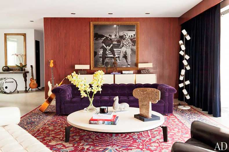edgy-rooms-with-rockstar-appeal-1588919-1449631717.640x0c