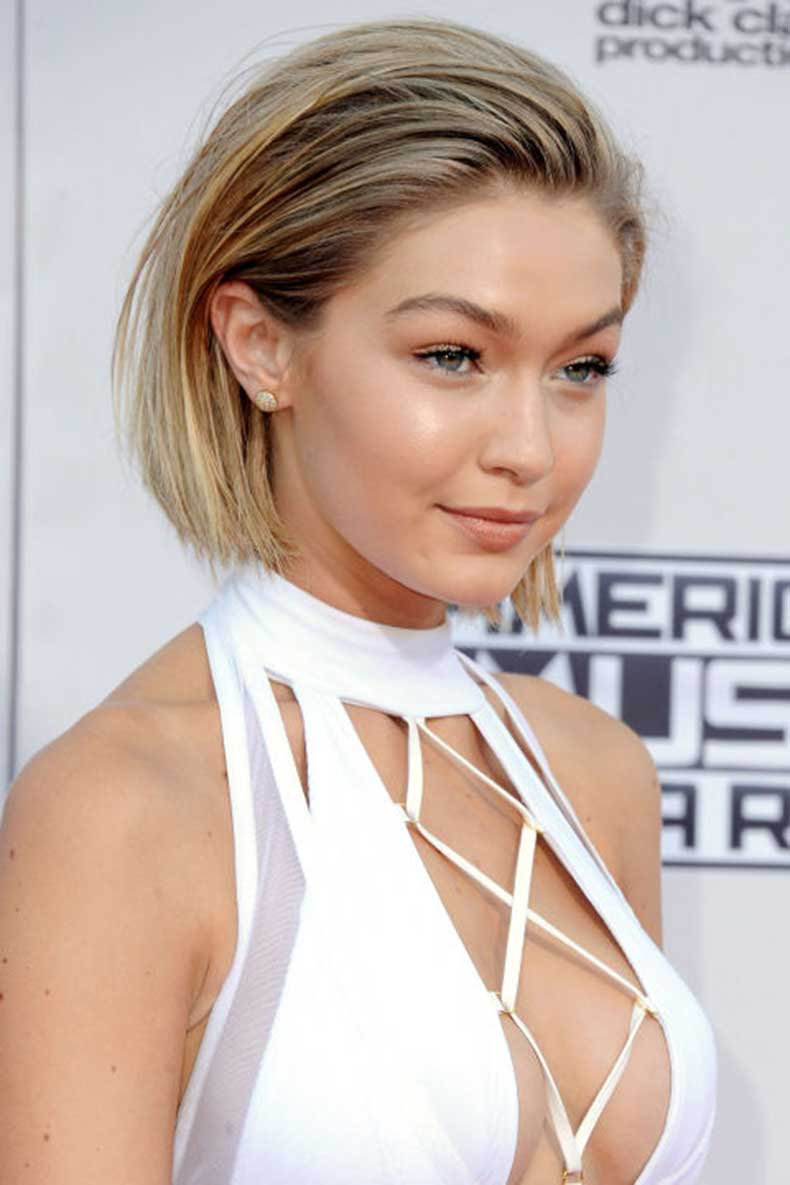 elle-best-beauty-gigi-hadid-getty