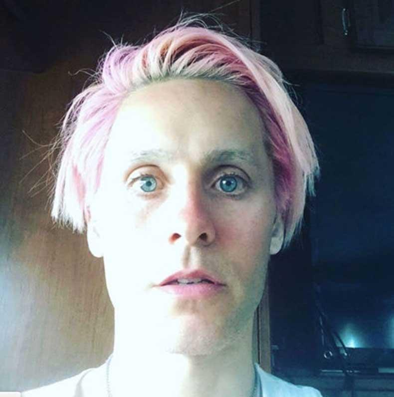 elle-best-beauty-jared-leto-pink-jaredleto