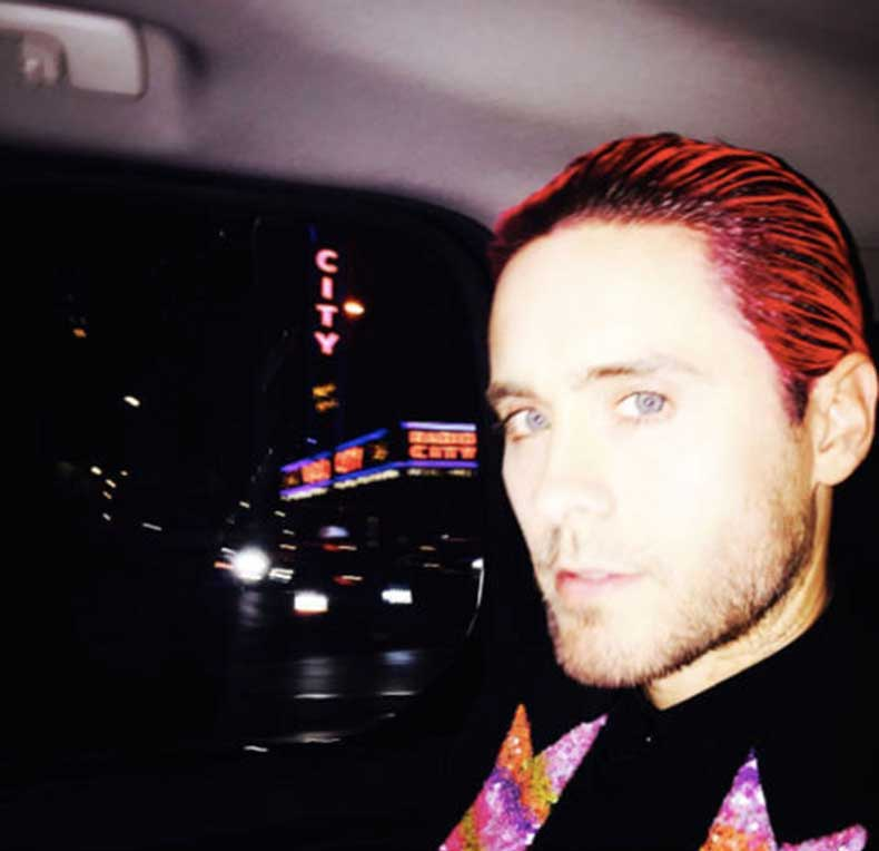 elle-best-beauty-jared-leto-red-jaredleto