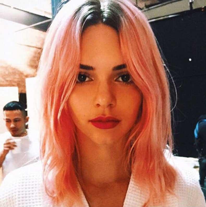 elle-best-beauty-kendall-jenner-instagram-kendalljenner