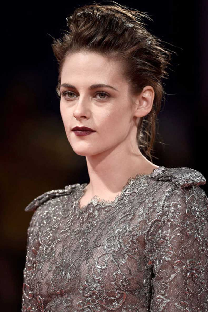 elle-best-beauty-kristen-stewart-getty
