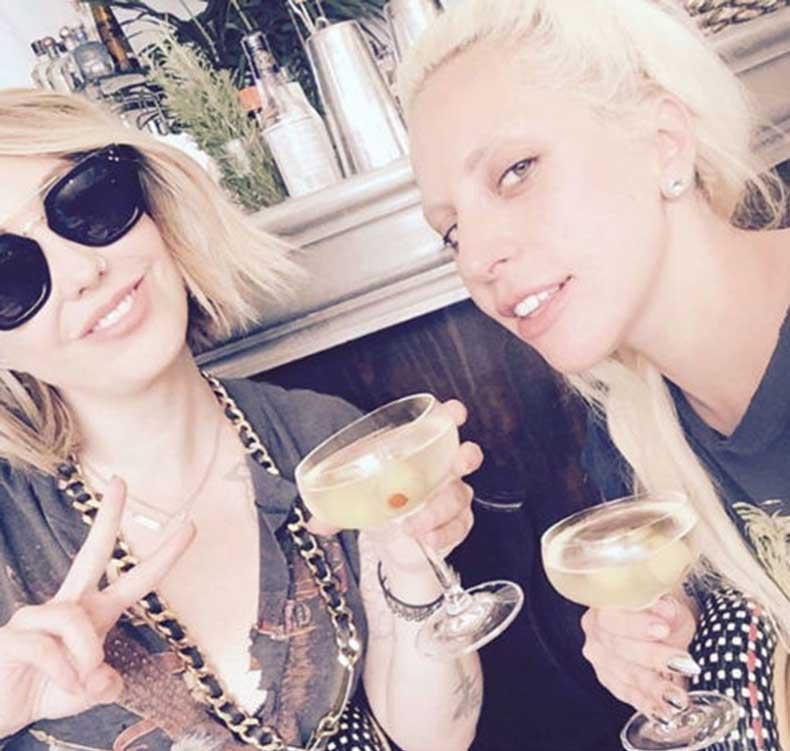 elle-best-beauty-lady-gaga-instagram-ladygaga