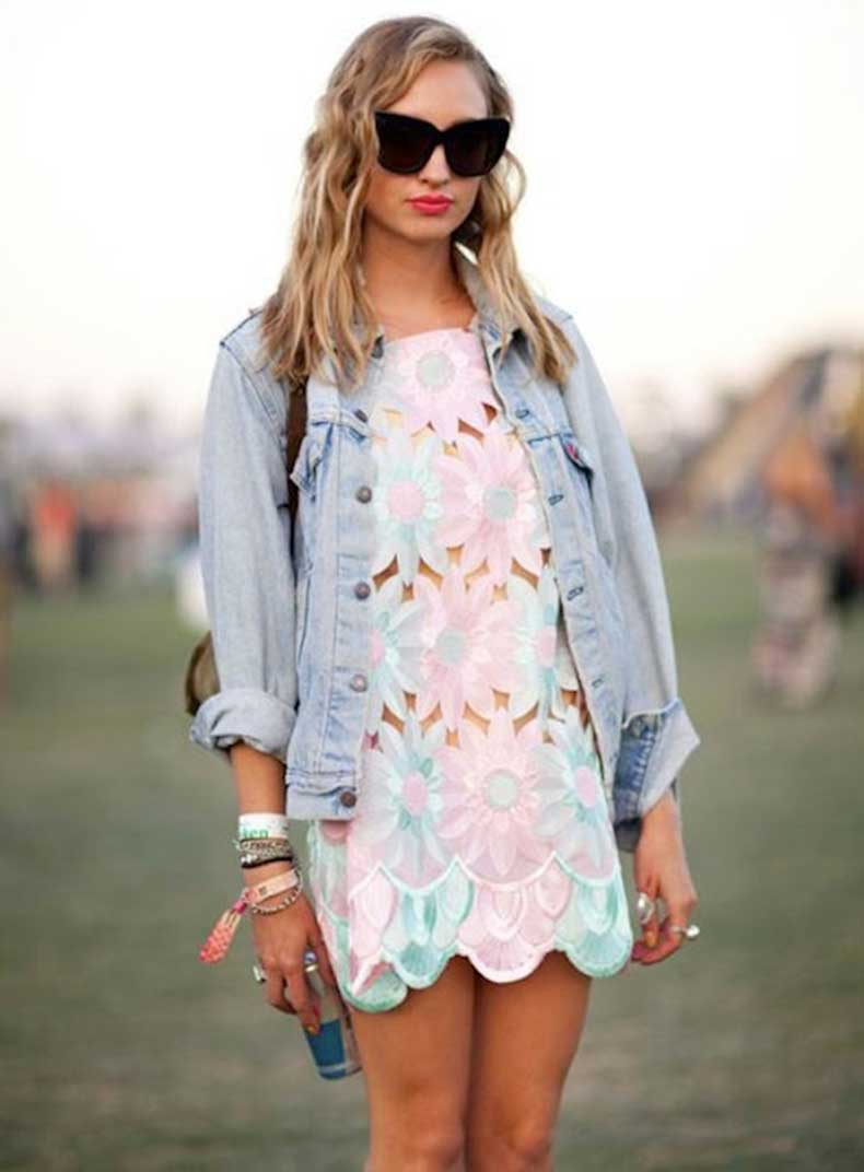 festival-fashion-4