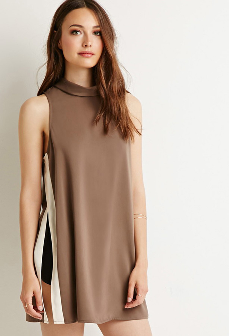 forever-21-f21-contemporary-contrast-high-slit-tunic