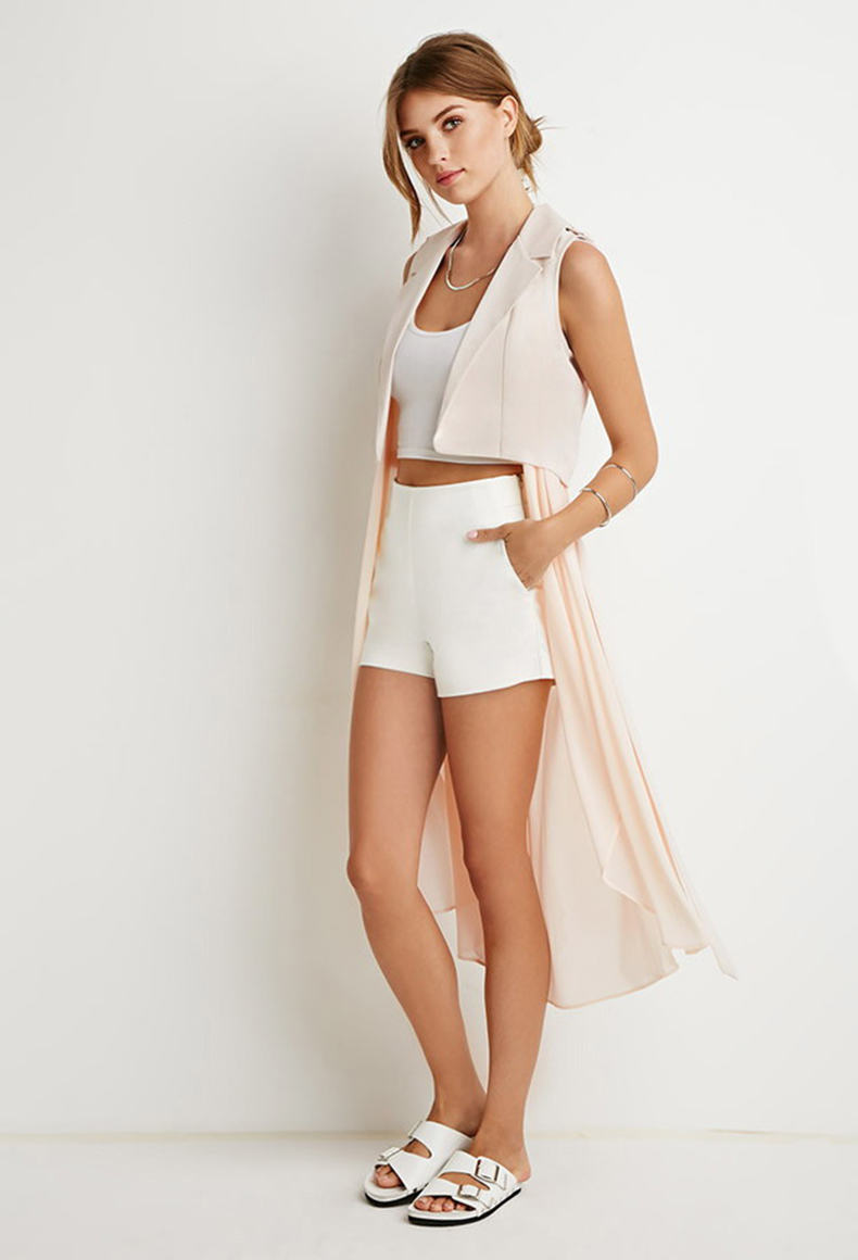 forever-21-f21-contemporary-drapey-longline-belted-vest