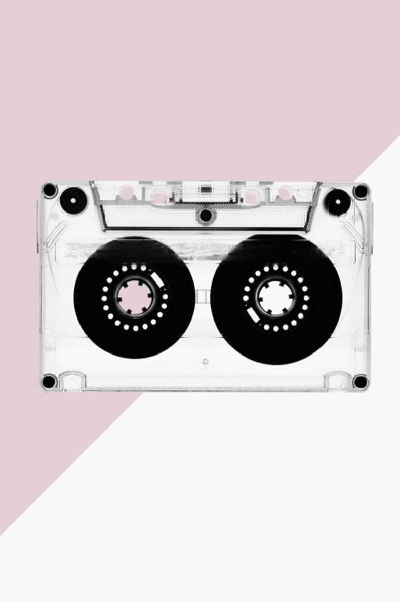 gallery-1446229133-cassette