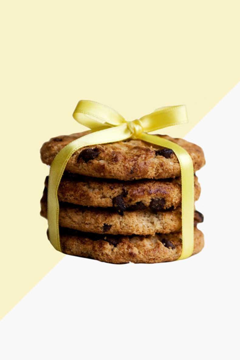 gallery-1446229646-cookies