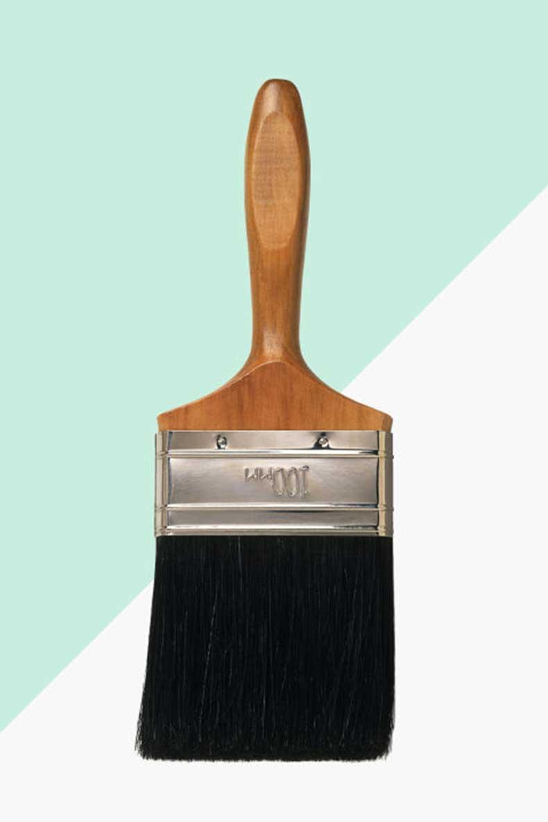 gallery-1446229720-paintbrush