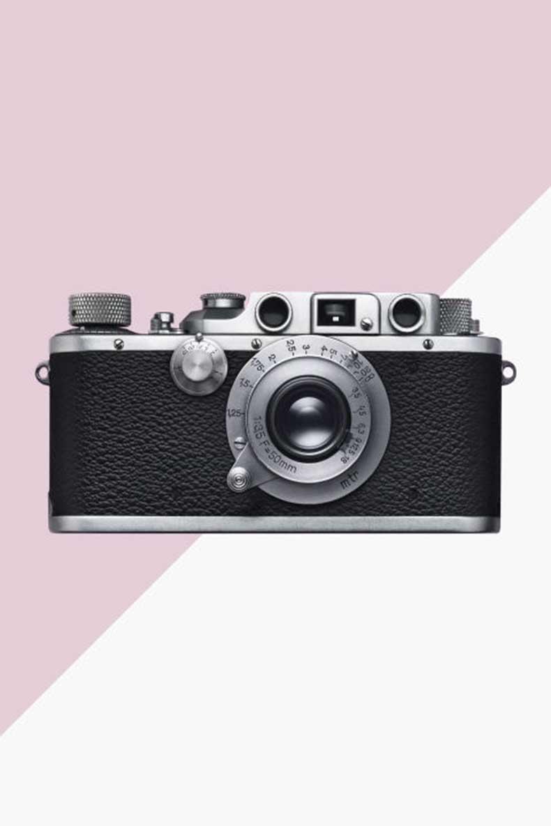 gallery-1446230018-vintagecamera