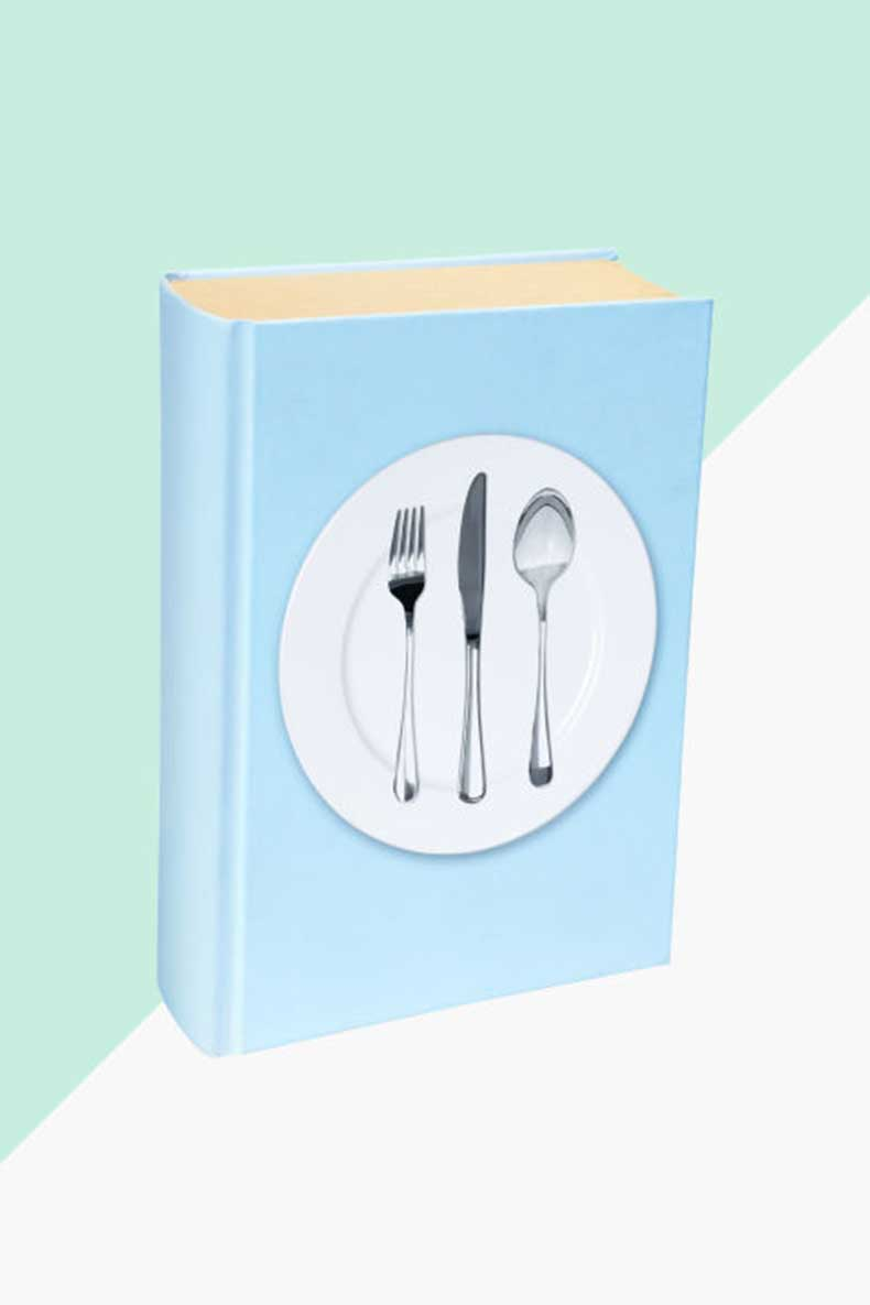 gallery-1446231371-cookbook