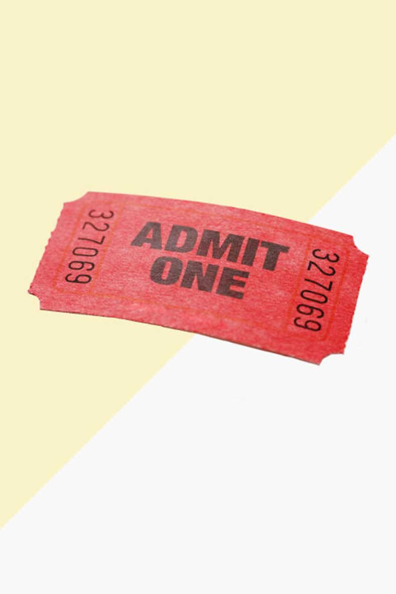 gallery-1446231967-ticket-stub