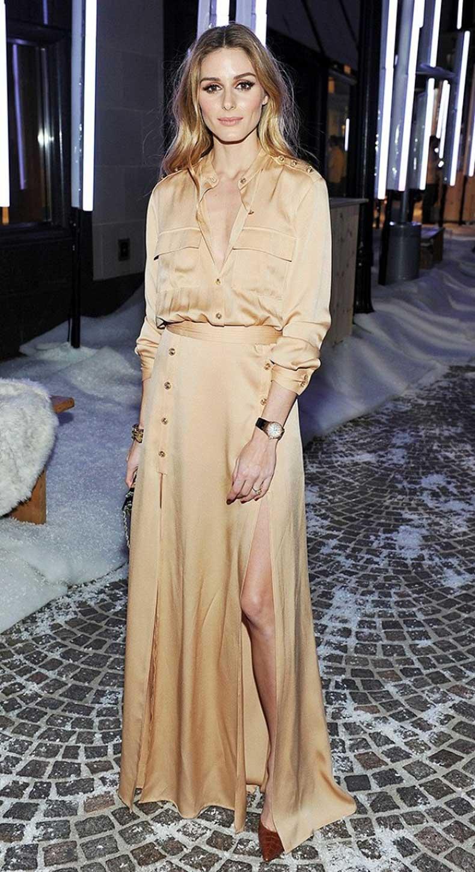 gigi-hadid-and-olivia-palermo-looked-amazing-wearing-the-same-dress-this-week-1593533-1449875888.640x0c