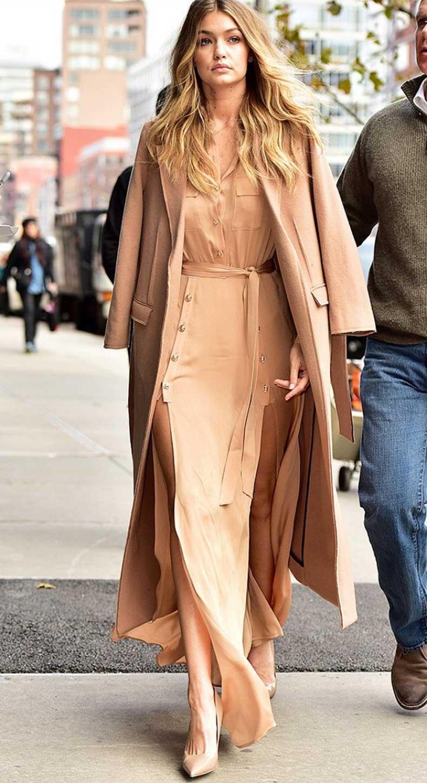 gigi-hadid-and-olivia-palermo-looked-amazing-wearing-the-same-dress-this-week-1593534-1449875943.640x0c