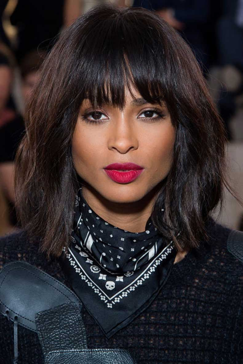 hbz-the-list-best-lips-2015-ciara