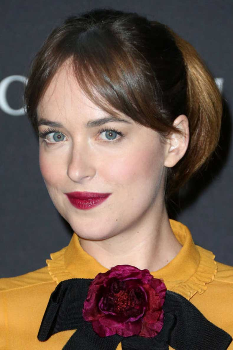 hbz-the-list-best-lips-2015-dakota-johnson