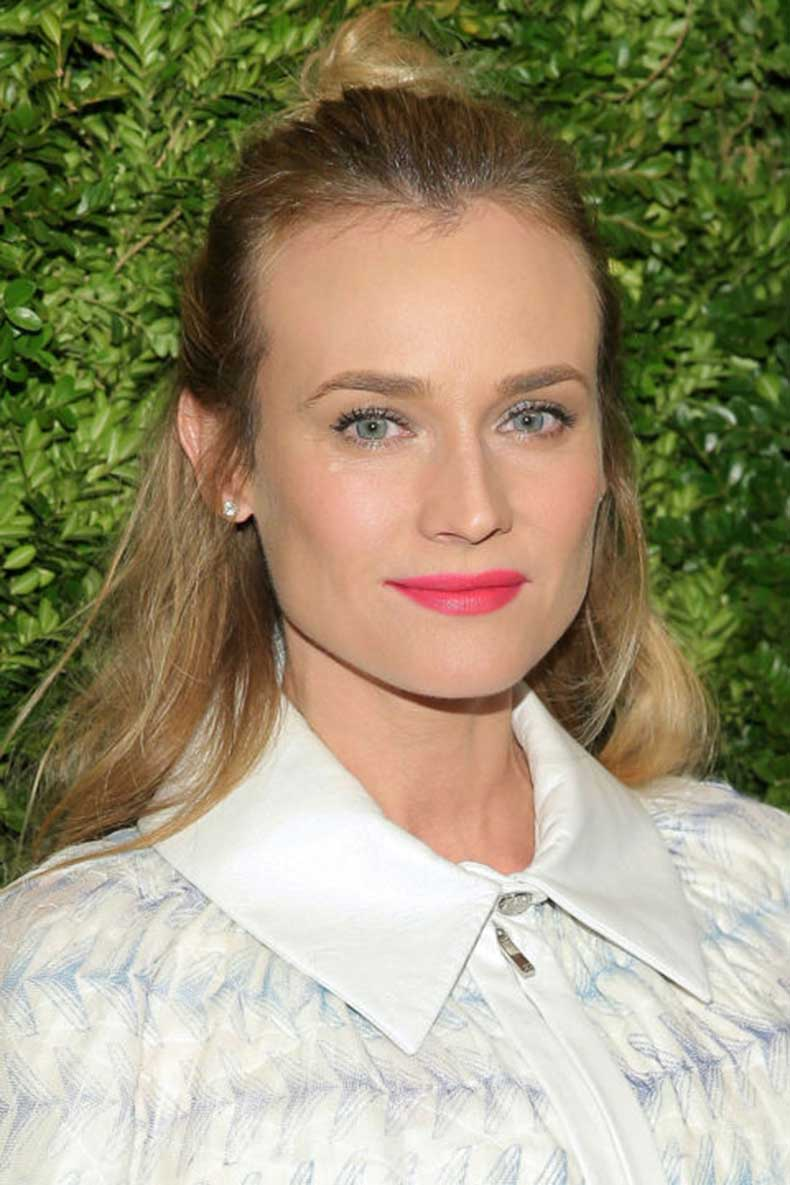 hbz-the-list-best-lips-2015-diane-kruger
