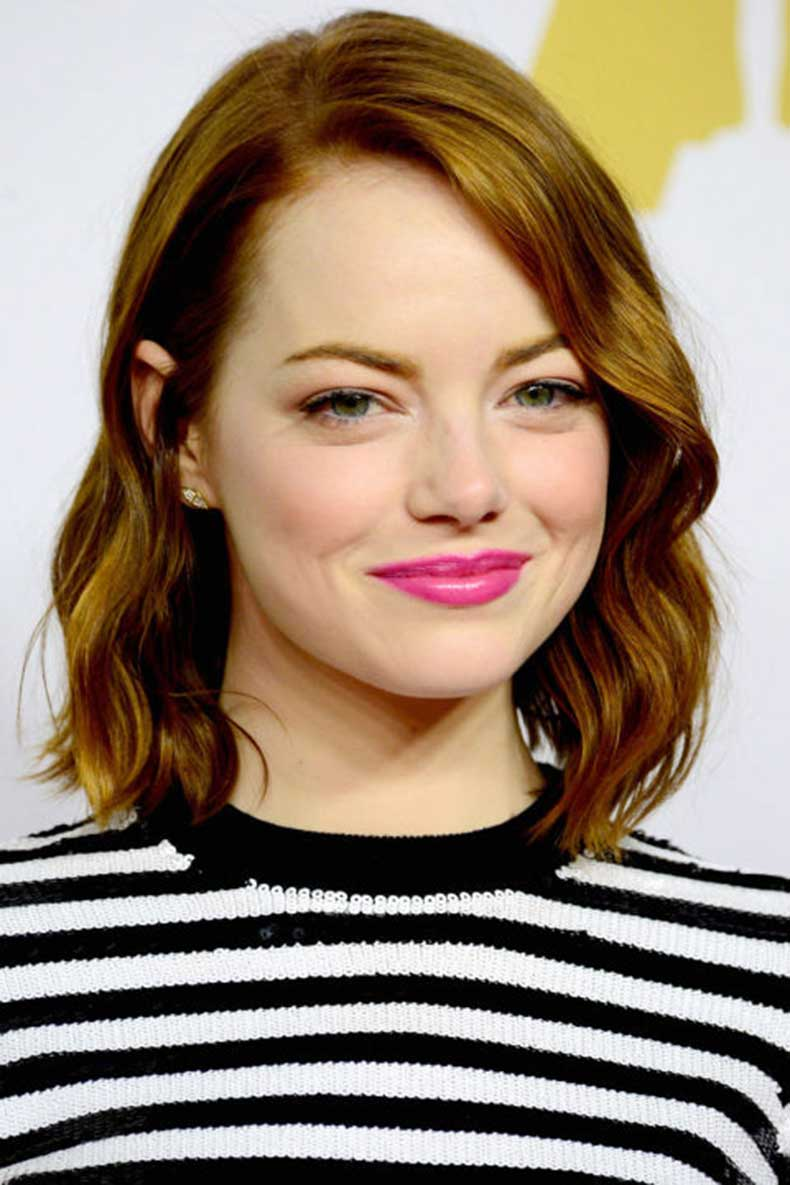 hbz-the-list-best-lips-2015-emma-stone