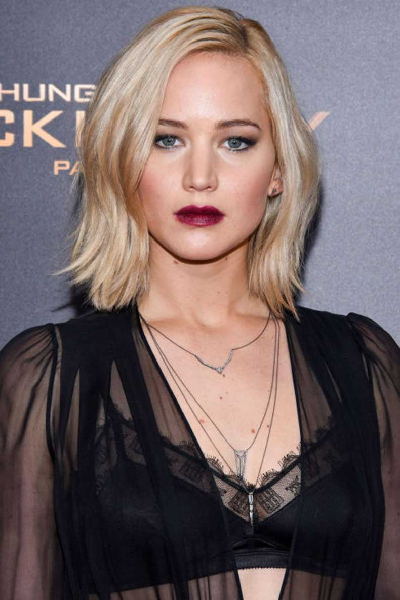 hbz-the-list-best-lips-2015-jennifer-lawrence
