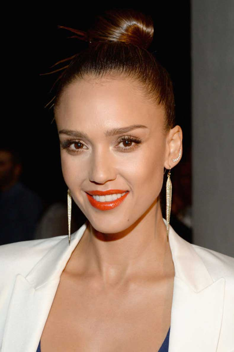 hbz-the-list-best-lips-2015-jessica-alba