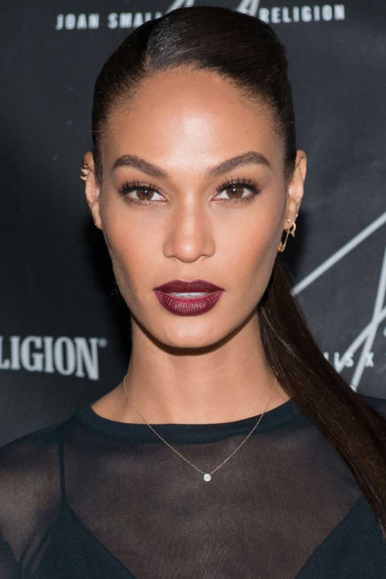 hbz-the-list-best-lips-2015-joan-small