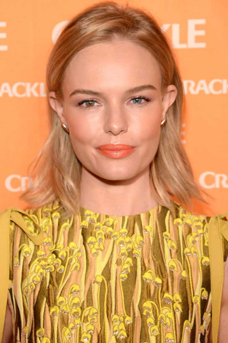 hbz-the-list-best-lips-2015-kate-bosworth