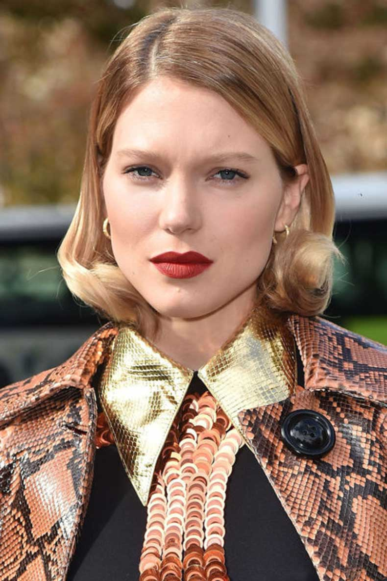 hbz-the-list-best-lips-2015-lea-seydoux