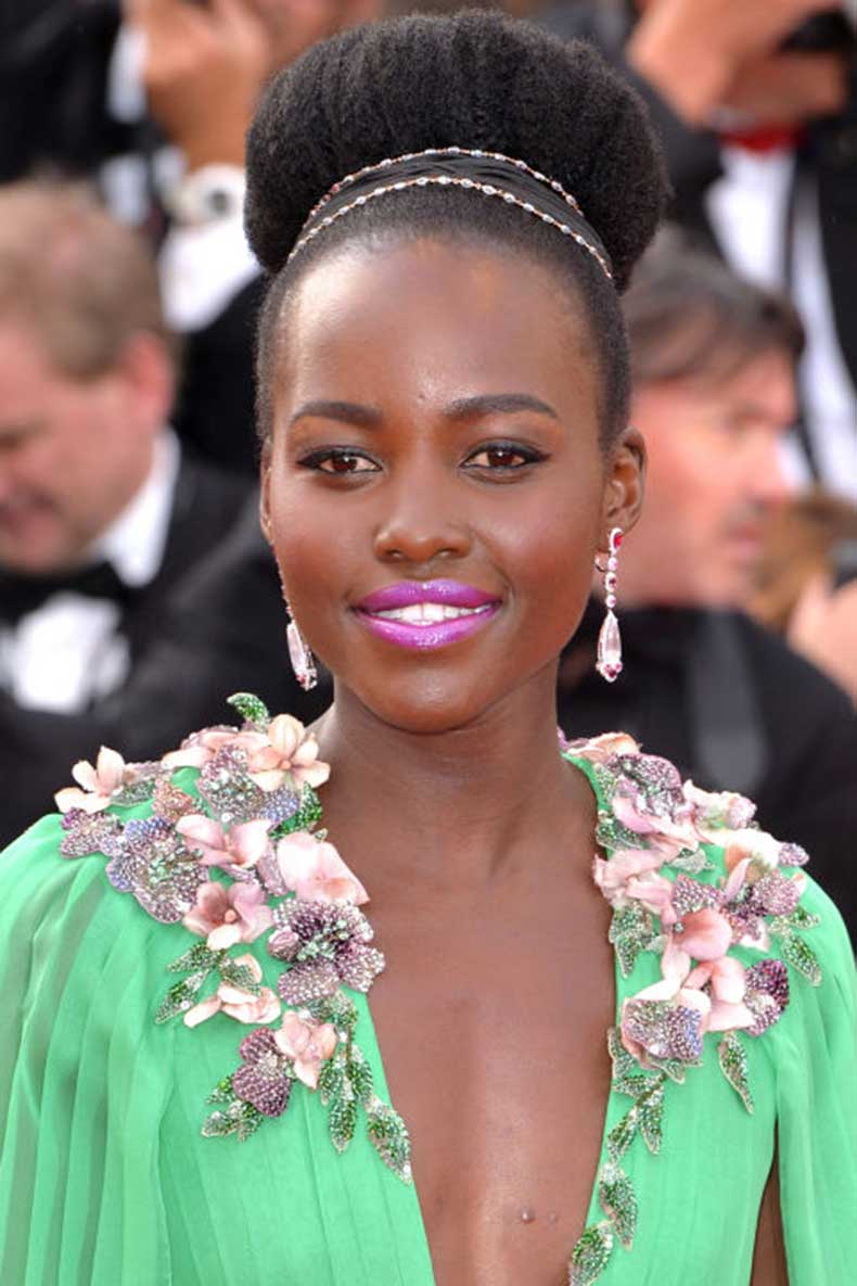 hbz-the-list-best-lips-2015-lupita