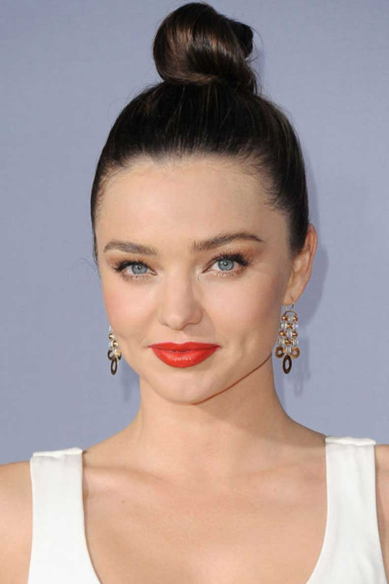 hbz-the-list-best-lips-2015-miranda-kerr